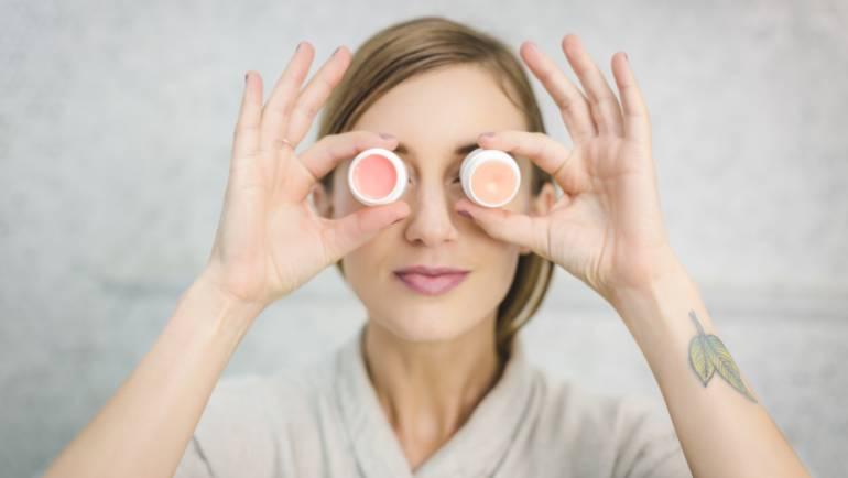 Scrubben en smeren: gebruik jij de goede huidverzorging?