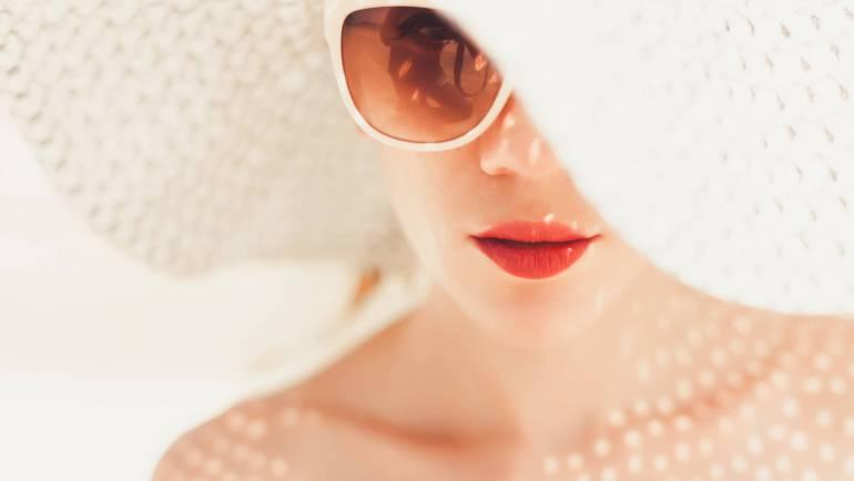 Vier de zomer: geef je huid een zomerse gloed met Rejuvi!
