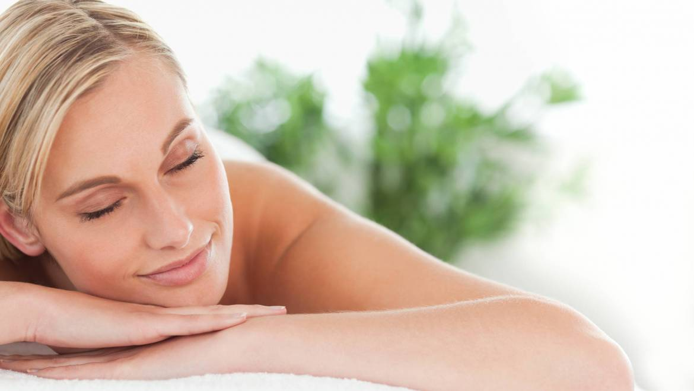 Gespannen? Ontdek de mogelijkheden van massages!