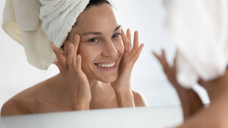 Contourverbetering: weer strak in je vel met de Vital Contour Treatments!
