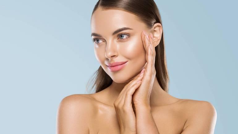 Ontdek de mogelijkheden van fruitzuren voor jouw doffe huid!